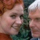 Volim te najvise na svetu (2003) domaći film gledaj online