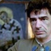 Vreme cuda (1989) domaći film gledaj online