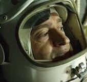 Spacewalk (2017) - Vremya pervykh (2017) - Online sa prevodom