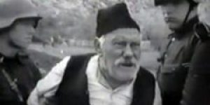 Vrtlog (1964) domaći film gledaj online
