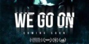 We Go On (2016) online sa prevodom