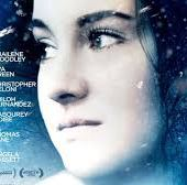 White Bird in a Blizzard (2014) online sa prevodom