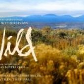 Wild (2014) u HDu sa prijevodom!