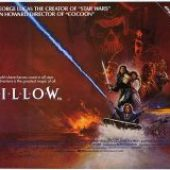 Willow (1988) online sa prevodom
