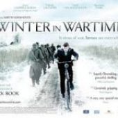 Winter in Wartime (2008) - Oorlogswinter (2008) - Online sa prevodom