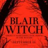 Blair Witch (2016) HDCAM online sa prevodom