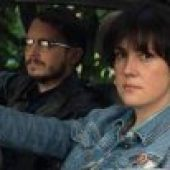 I Don't Feel at Home in This World Anymore (2017) online sa prevodom