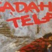 Zadah tela (1983) domaći film gledaj online