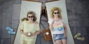 Zagreb Cappuccino (2014) domaći film gledaj online