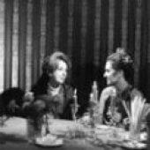 Zagrebulje (1970) domaći film gledaj online