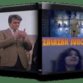 Zalazak sunca (1982) domaći film gledaj online