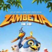 Zambezia (2012) sinhronizovani crtani online