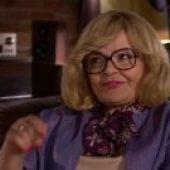 """Trideseta epizoda serije """"Prava žena"""" online besplatno"""