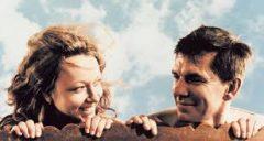 Zivot je cudo (2004) domaći film gledaj online