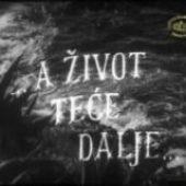Zivot tece dalje (1933) domaći film gledaj online