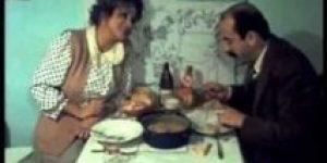 Zivot u grobljanskoj (1987) domaći film gledaj online