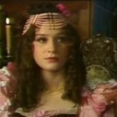 Zlatna jabuka i devet paunica (1987) domaći film gledaj online