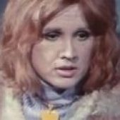 Zuta (1973) domaći film gledaj online