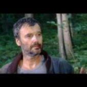 Zverinjak (2012) domaći film gledaj online