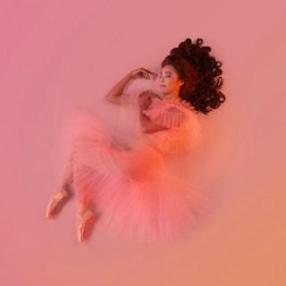 West Australian Ballet's The Sleeping Beauty featuring Chihiro Nomura