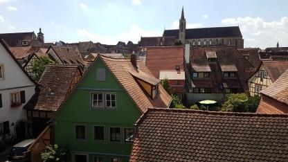 Ротенбург-на-Таубере (24)