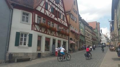 Ротенбург-на-Таубере (69)