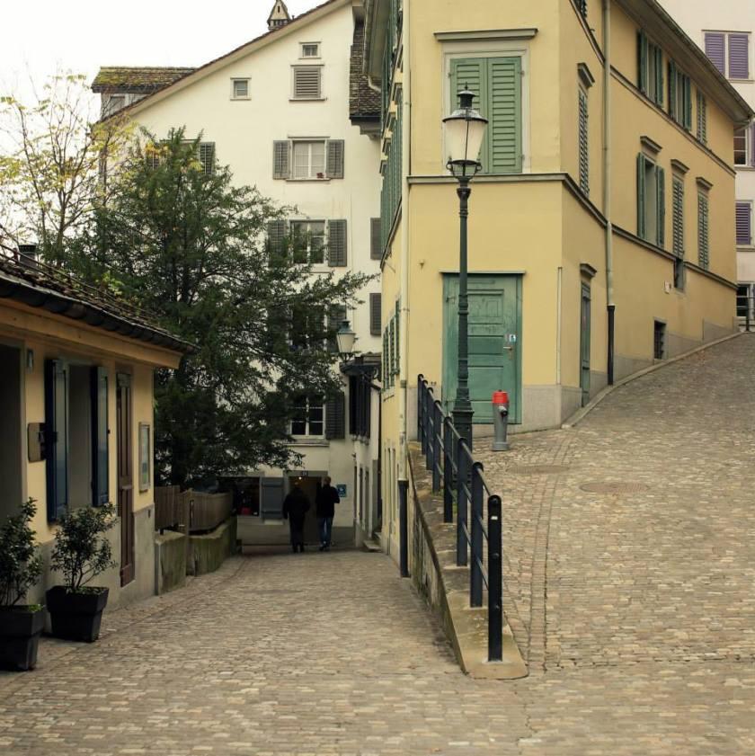 Цюрих,Швейцария (1)