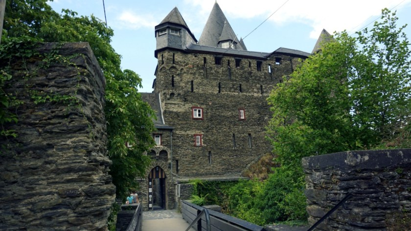 Burg Stahleck (2)