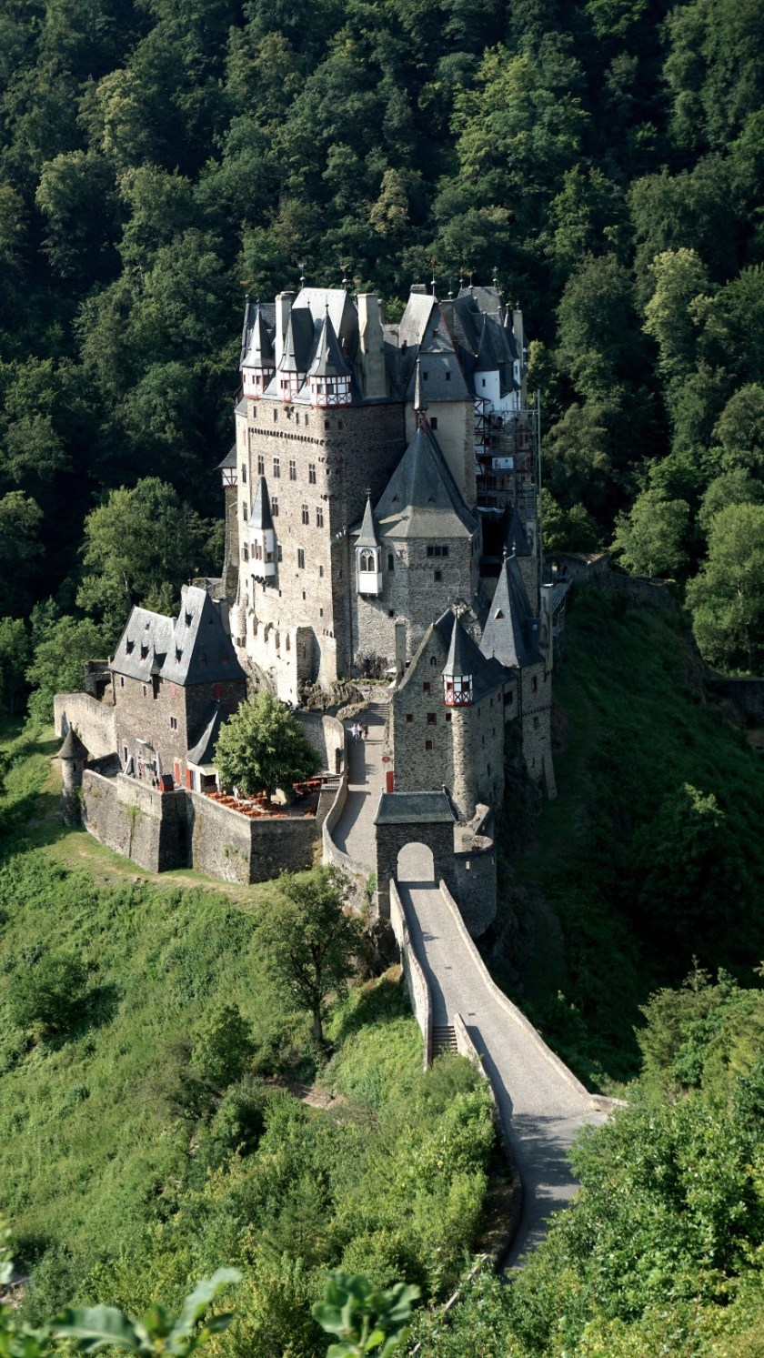 Burg Eltz Germany (3)