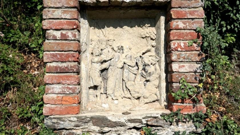 Burg Eltz Germany (6)