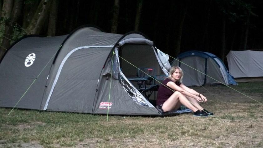 Campingplatz Perlenau (2)