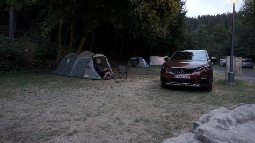 Campingplatz Perlenau (3)
