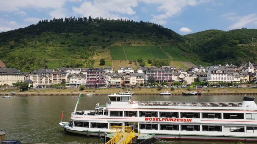 Поездка в Кохем Германия (11)