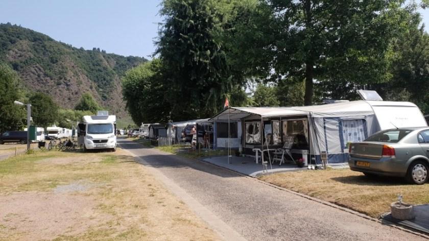 Поездка в Кохем Германия (2)
