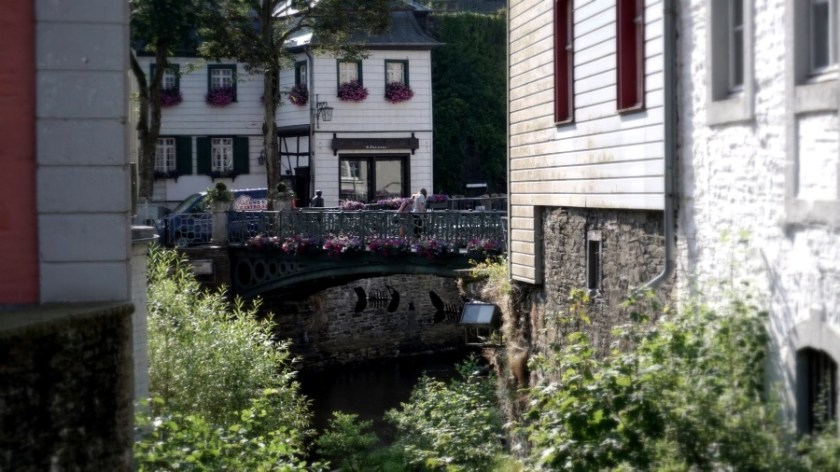 Monschau Germany (1)
