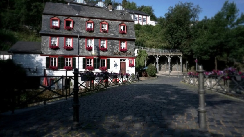 Monschau Germany (3)
