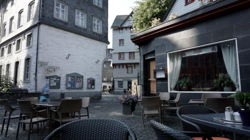 Monschau Germany (8)