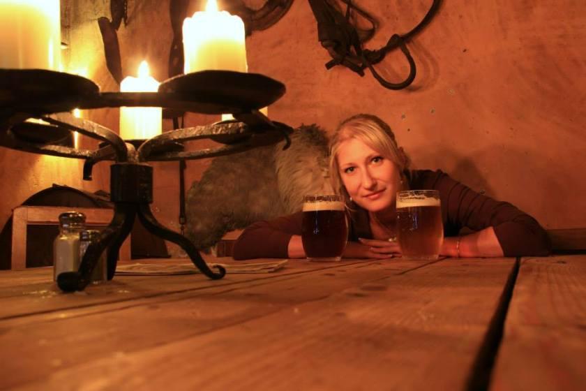 делать в Праге (3)