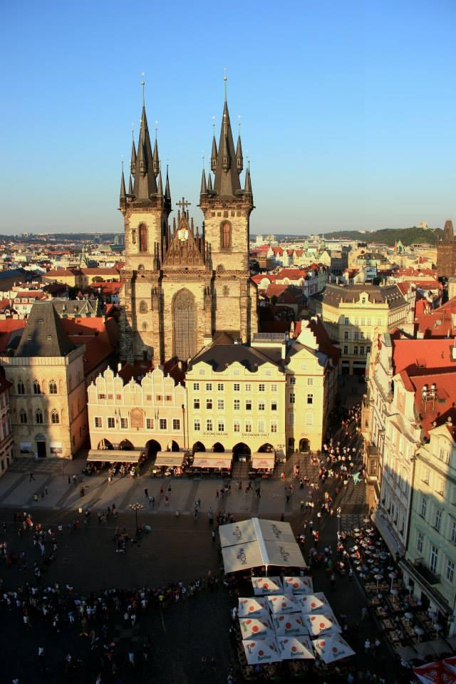 10 вещей которые нужно сделать в Праге (11)