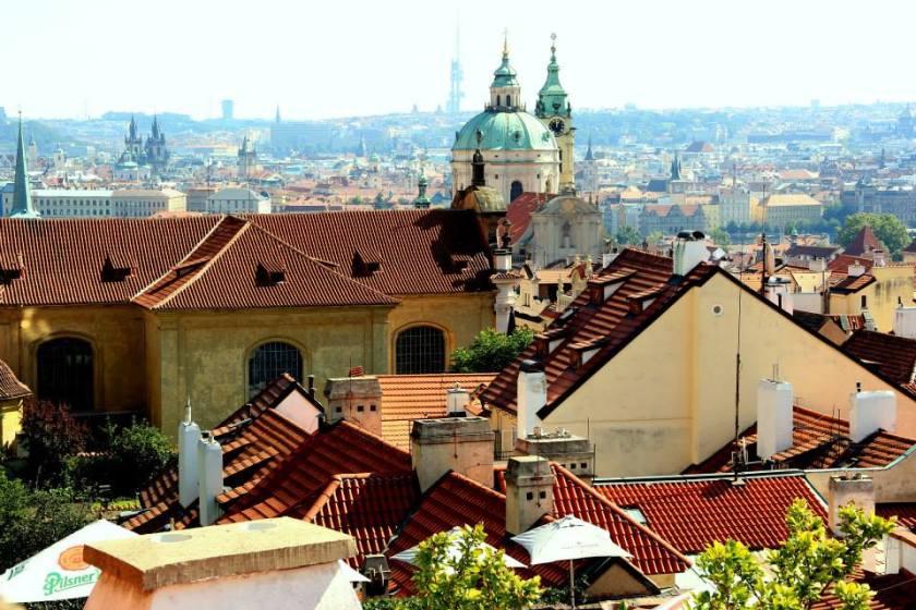 10 вещей которые нужно сделать в Праге (18)