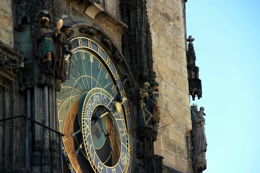 10 вещей которые нужно сделать в Праге (3)