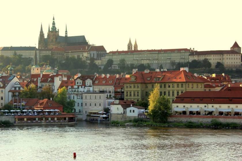 10 вещей которые нужно сделать в Праге (7)