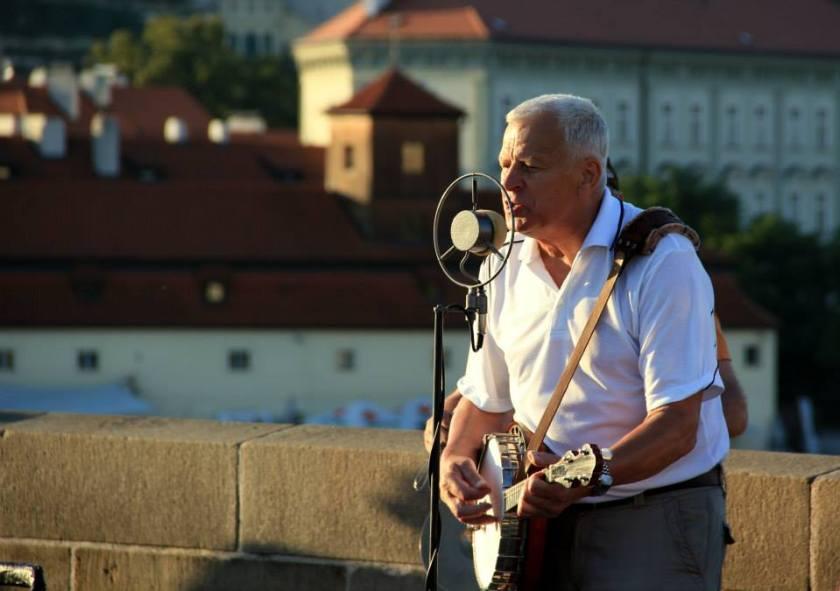 10 вещей которые нужно сделать в Праге (9)
