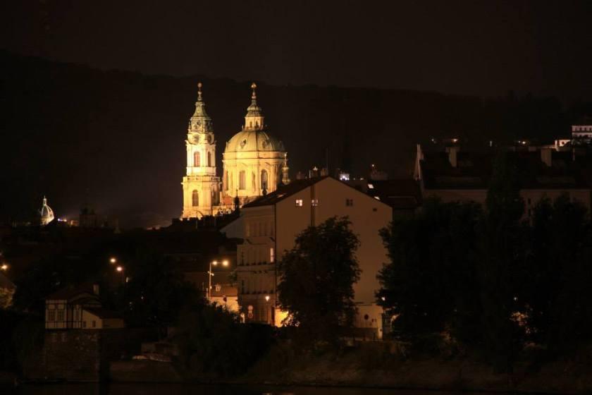 20 вещей которые нужно сделать в Праге (9)