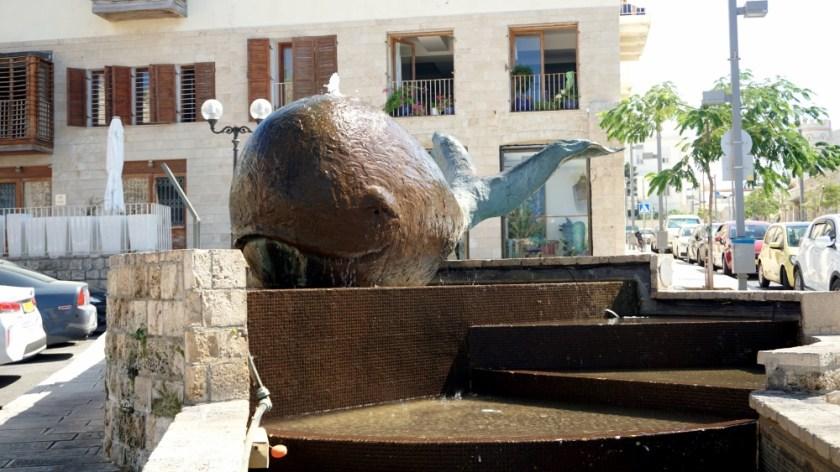 Яффо Израиль прогулка (2)