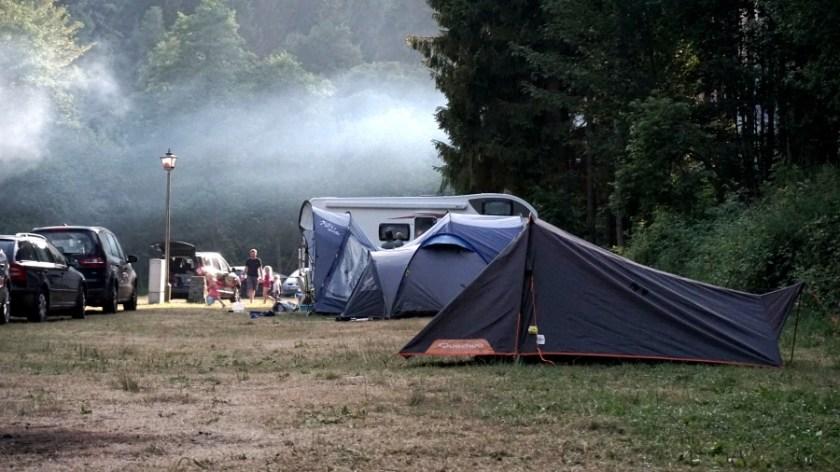 Campingplatz Perlenau (6)