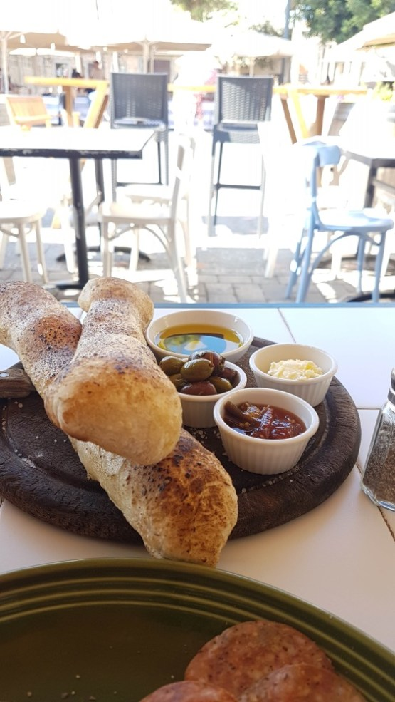 Tel Aviv breakfast (3)