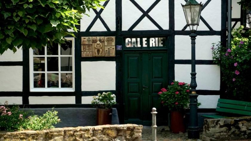 Hilden Germany Tourism (10)