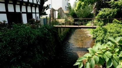 Hilden Germany Tourism (5)