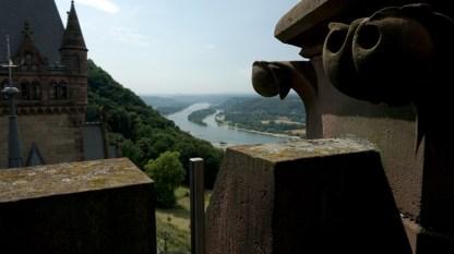 Schloss Drachenburg Germany (2)